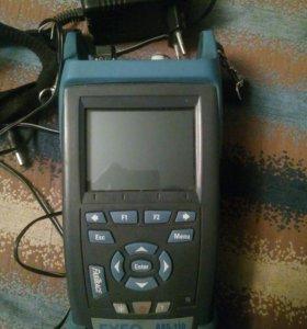 Рефлектометр ASX100
