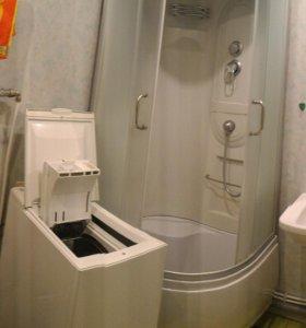 Аренда 2х комнатной квартиры в Выборге