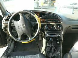 Ford mondeo 1998г.в.