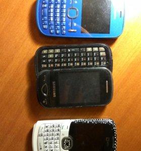 Все телефоны за 500