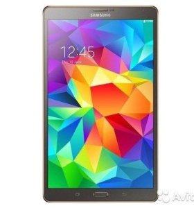 Samsung Super ,состояние отличное!!!