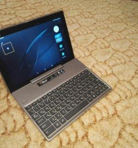 Планшет ASUS ZenPad 10 ZD300CL 16Gb
