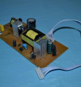 Блок питания GS 9305-9303 Триколор ТВ