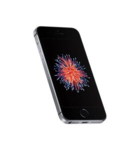 iPhone SE/64гб. Наличие. Новые. Год гарантии Apple
