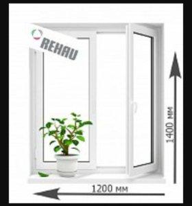 Срочный ремонт регулировка окон и дверей пвх