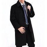 Пальто мужское фирменное
