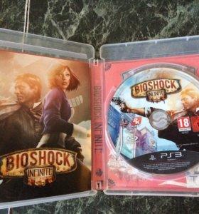 Продам игры на Ps3-ps3-Playstaion 3