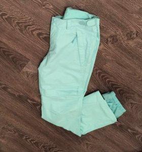 Горнолыжные/ сноубордические штаны / брюки O'NEILL