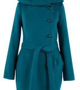 Пальто весеннее новое кашемир