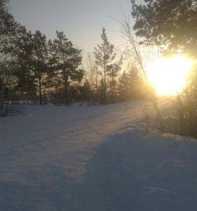 Участки по Покровскому тракту 10 км