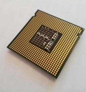 Процессор INTEL CORE 2 QUAD Q6600