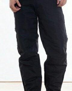 54- 56 Мужские утепленные брюки новые