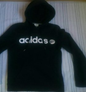 Adidas NEO Оригинал