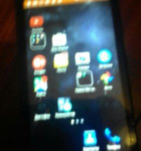 Телефон Lenovo A 2010