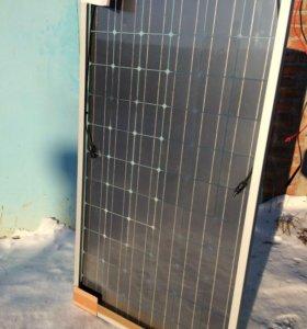 Солнечная батарея ( панель) 200 ват