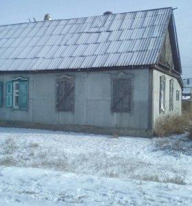 Дом продам. Торг