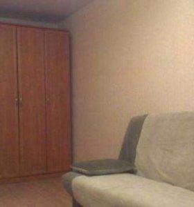Сдам комнату в общежитии на КСК УЛИЦ Весенняя