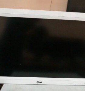 Монитор LG M3204