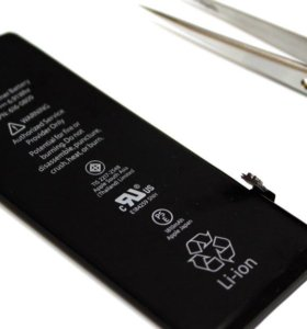 Аккумулятор для Iphone 6plus 6+