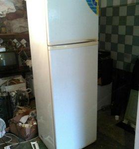 Ремонт холодильников и СВЧ