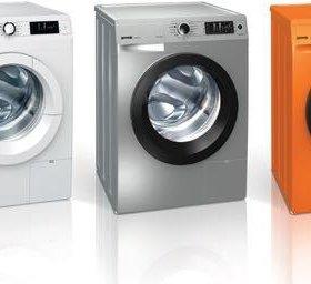 Подключение и ремонт стиральных машин +795187119