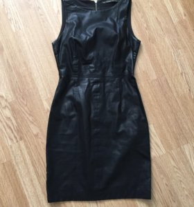 Платье Zara разм. S 42-44