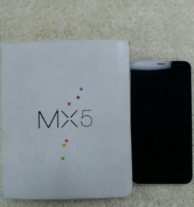 Смартфон Meizu MX5 16 gb
