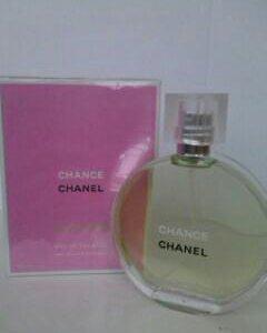 Chance Eau Fraiche от Chanel Парфюм