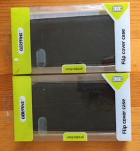 Чехол для Samsung s3 mini