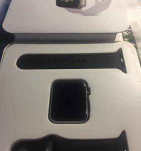 Продам точную копию WATCH Apple