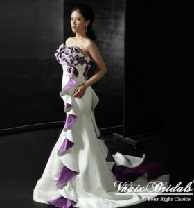 Новое свадебное платье , на выпускной, для фотосес