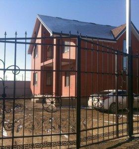 Продаю дом 250кв.м на 6 с.