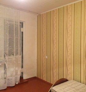 Комната 11кв.м старый город