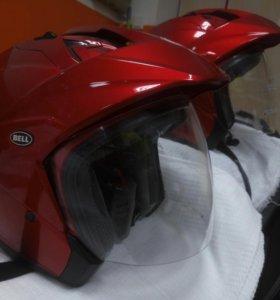 Шлема. Комплект