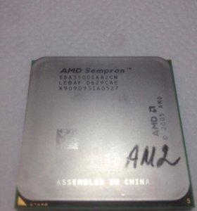 AMD Sempron 64 3500+