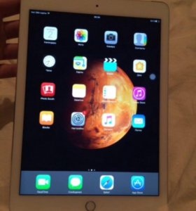 iPad Air2 , 16 GB