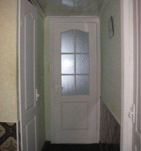 3-комнатная квартира по ул. Сегежской