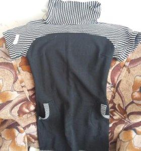 СуперАкция Мая!!!Любое платье всего за 300р!!!