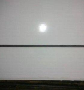 Электроды по чугуну мч 4 мм