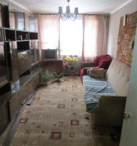 Продаю 2к квартиру в Хорлово