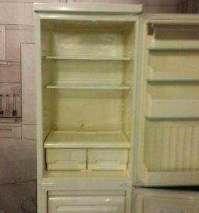 Холодильник б/у Ardo СО-28бл1