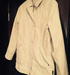 Куртка C&A демисезонная