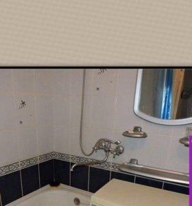 2 комнатная квартира в п. Алтыново