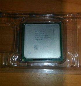 S 478 Pentium 530 HT 3.0/1M/800 (SL79L)