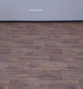 Укладка ламината-Косметический ремонт квартир