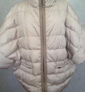 Куртка женская (PENNYBLACK)