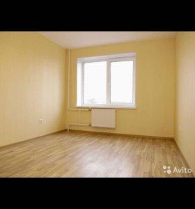 Сдам однокомнатную квартиру