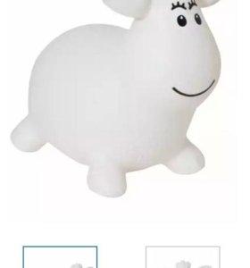 Прыгунок Овца Новый