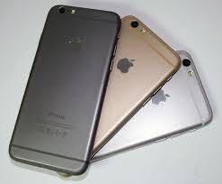 Apple IPhone 6. 16gb и 64gb