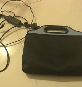 Продам ноутбук NP-N150